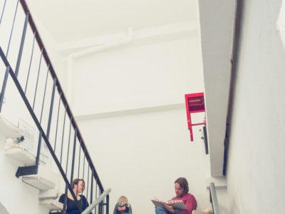 Loovusait - KROHV stuudio