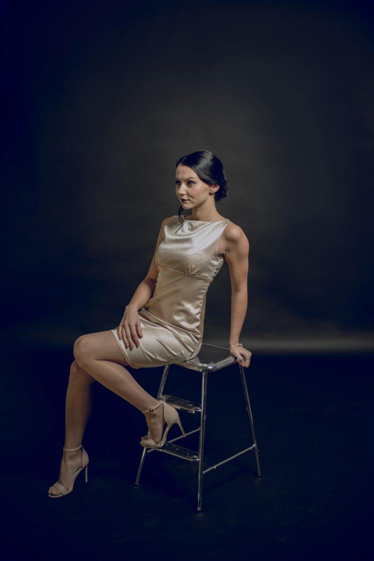 Fotograaf Kristina Masen - KROHV stuudio