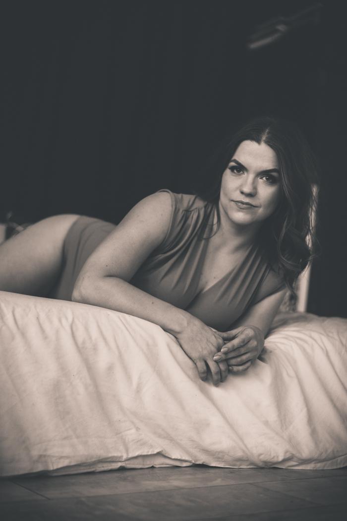 Buduaarifoto  - fotograaf Kristina Masen - KROHV stuudio