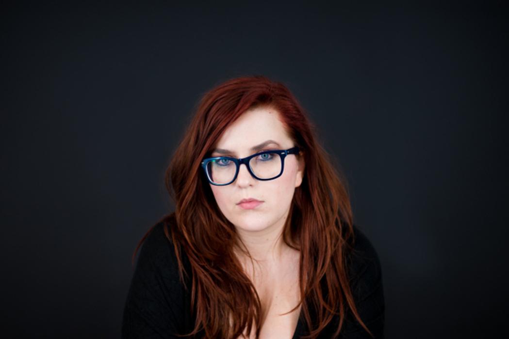 Portreefoto - KROHV stuudio
